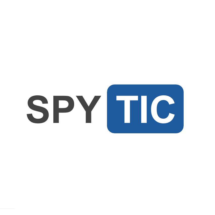 Spytic – #1 des logiciels espions pour téléphones portables  gratuits