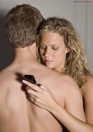 Comment voir les SMS de ma femme