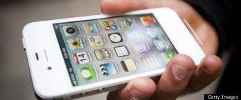 logiciel espion iphone sans jailbreak