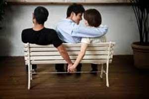 M_Id_330128_cheating_wife