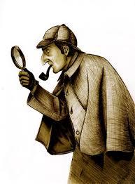 devenir detective privé sans diplome