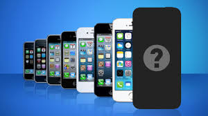 iphone spyware detection