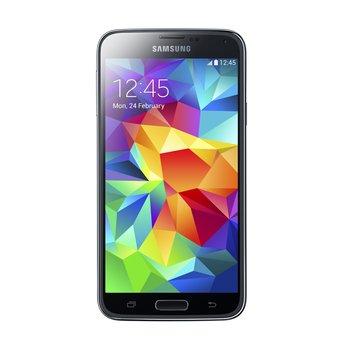 Comment espionner un Samsung Galaxy S5