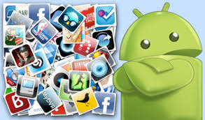 applications pour android rooté