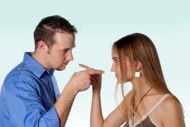 Comment détecter une infidélité les astuces pour déceler