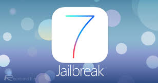 Comment jailbreaker facilement iPhone ou iPad