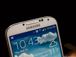 comment rooter un samsung galaxy s3