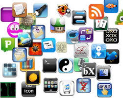 free iphone apps repo