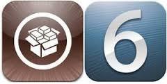 logiciel cydia gratuit