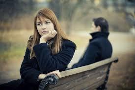 comment savoir si mon mari me trompe
